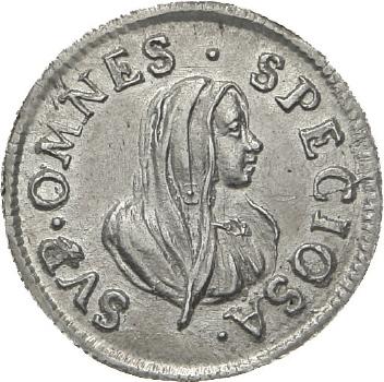 Francesco I Giovanni Gastone