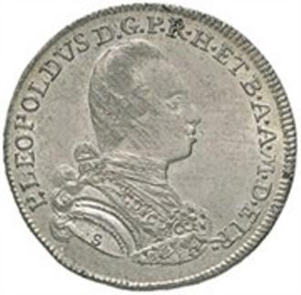 tosc186.jpg