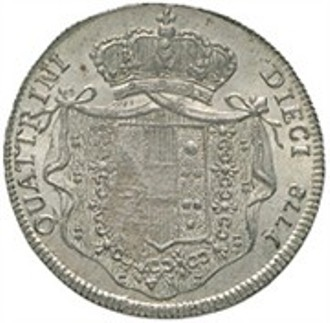 tosc187.jpg