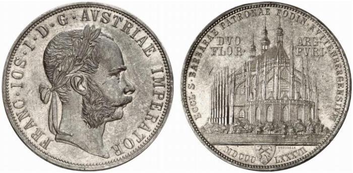 Franz Ioseph I